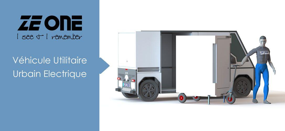 ZEONE-slider-vehicule-zeone