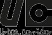 logo-Combi-Bases