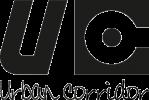 logo Urban Corridor