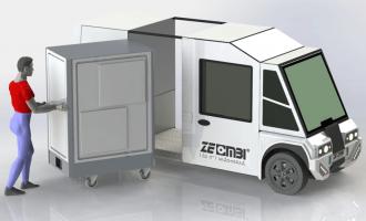 ze-combi-utilitaire-electrique12