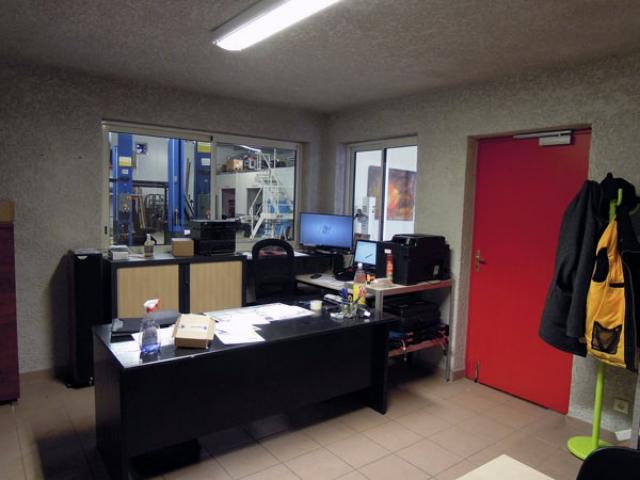 ZE-COMBI-Bureau