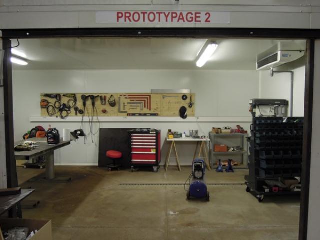 ZE-COMBI-Atelier-Prototypage