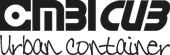 logo Combi Cub