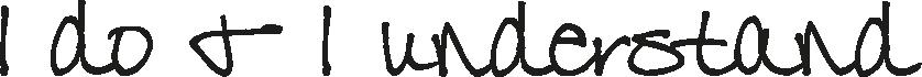 ZE Combi Logo Baseline