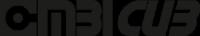 logo Mobile Container Combi Cub