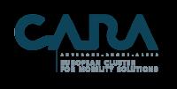 logo CARA